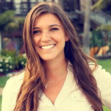 Kaylee Brown