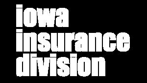 Iowa Insruance Division